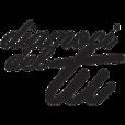 Diamoci del Tu Logo