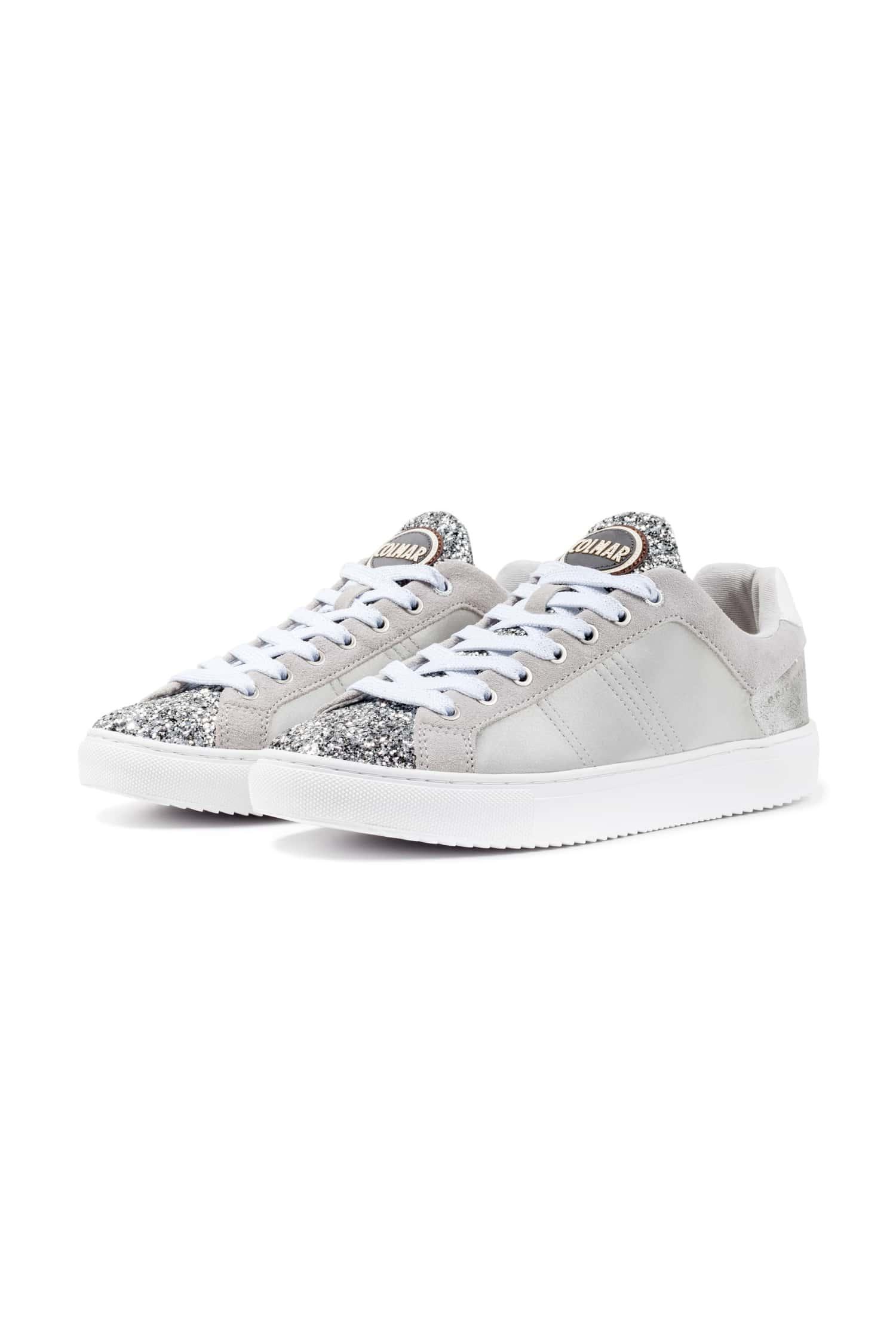 hot sale online f162b 2e8df Colmar Sneakers Bradbury Trend
