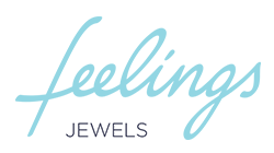 Feelings Jewels