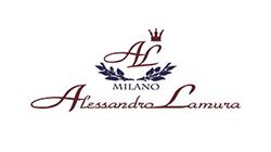 Alessandro Lamura